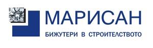 firm_logo_285