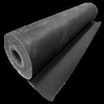 Черна хартия