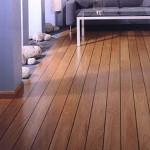 Лакове за мебели и дърво