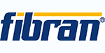 Фибран XPS