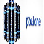 Рулонна хидроизолация Изомакс - Полионе