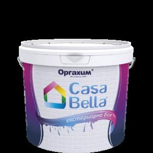 Casa-Bella-Exteriorna-boq
